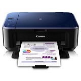 CANON PIXMA [E510] - Printer Home Multifunction